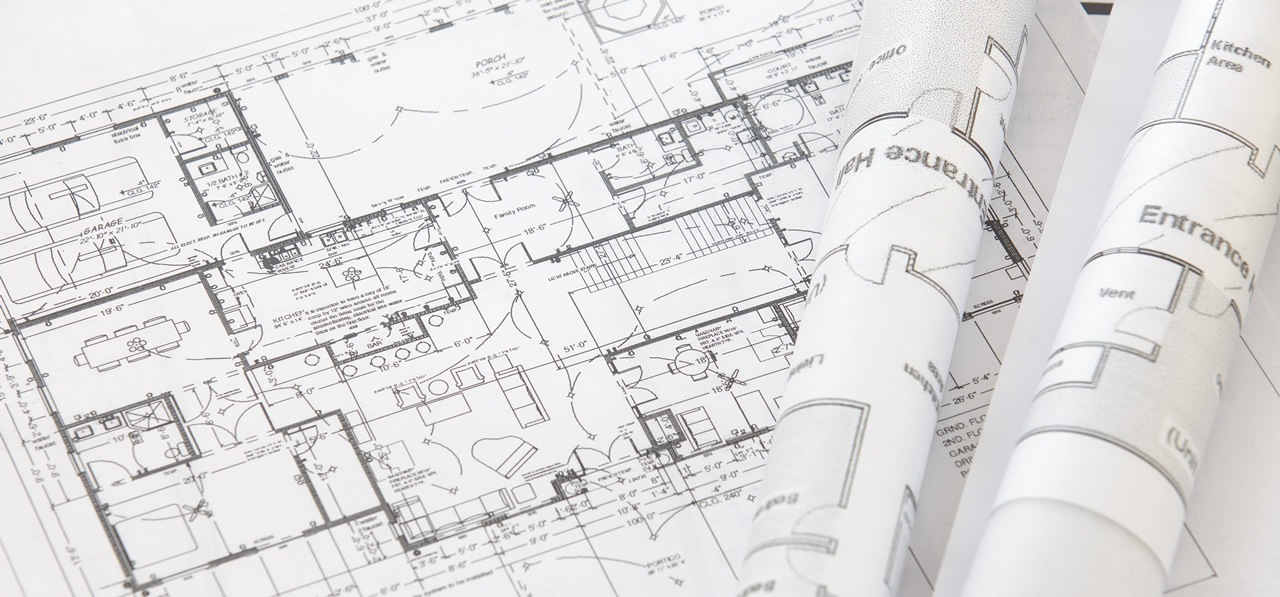 CREAD Pro: formation professionnelle architecture intérieure