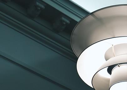Concepteur lumière éclairagiste