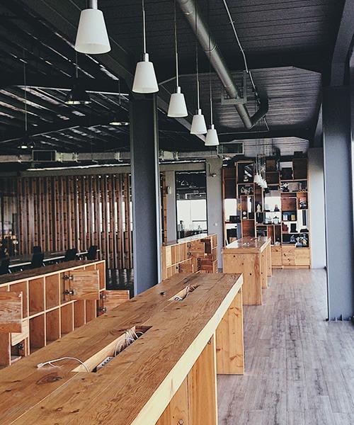 Métier architecte intérieur pour professionnel: école CREAD