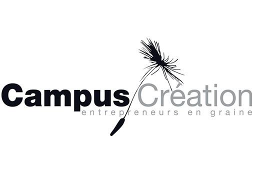 Actu CREAD : CREAD : concours interdisciplinaire de création d'entreprise