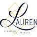 Lauren BICHON CLAVELLOUX - Diplômé CREAD, Ecole Architecture Intérieure
