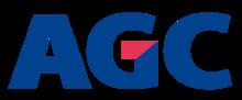 AGC - Partenaire CREAD, Ecole Architecture Intérieure