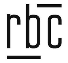 RBC Mobilier - Partenaire CREAD, Ecole Architecture Intérieure