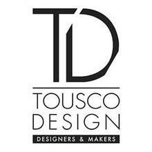 Tousco-Design