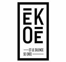 Ekoé - Partenaire CREAD, Ecole Architecture Intérieure