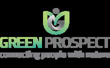 Green Prospect