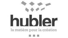 Hubler - Partenaire CREAD, Ecole Architecture Intérieure